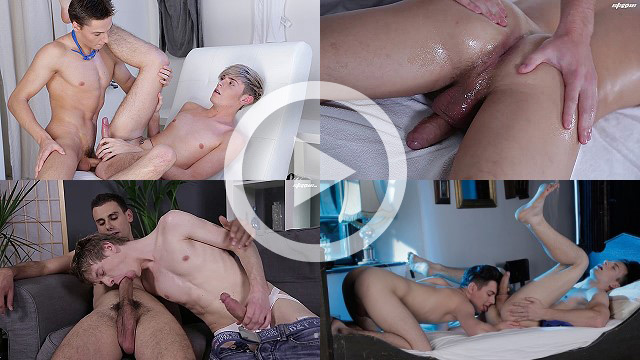 czech gay porn tube videos