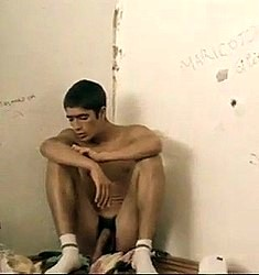 boys naked in movies