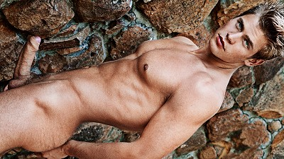 dolph solo bel ami